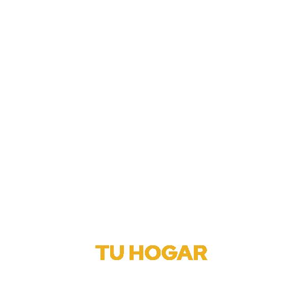 ALARMA DE HOGAR
